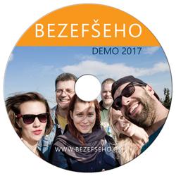 Demo 2017